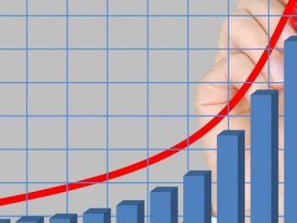 5 dicas simples para investir na Bolsa de Valores
