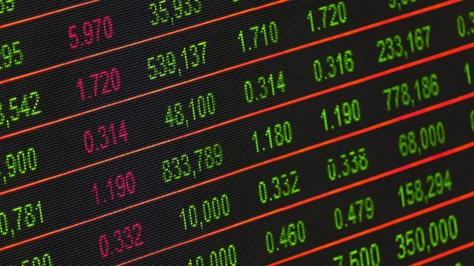 Como investir na bolsa: Cuidado com a especulação financeira